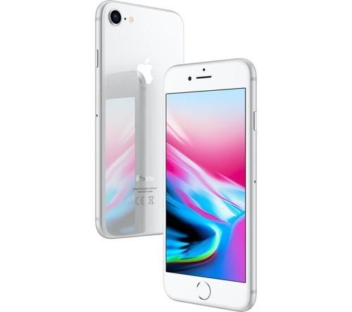 IPhone8 2020 02