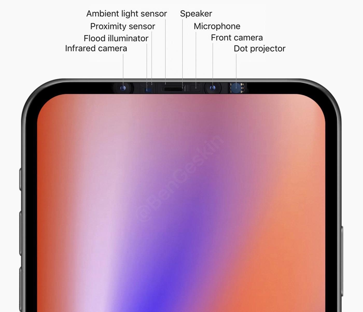 2020iPhone12 mockupcg 01