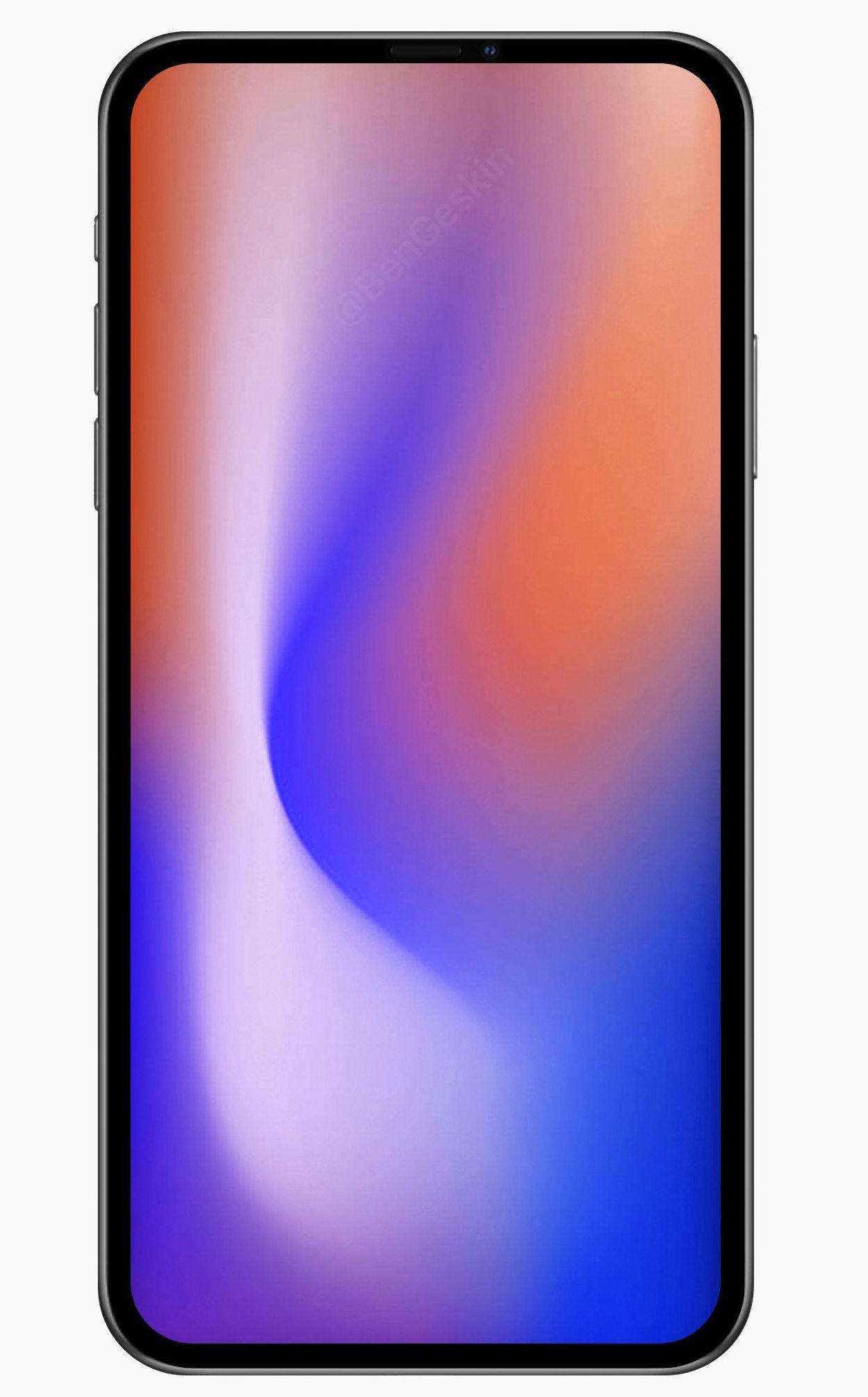 2020iPhone12 mockupcg 02