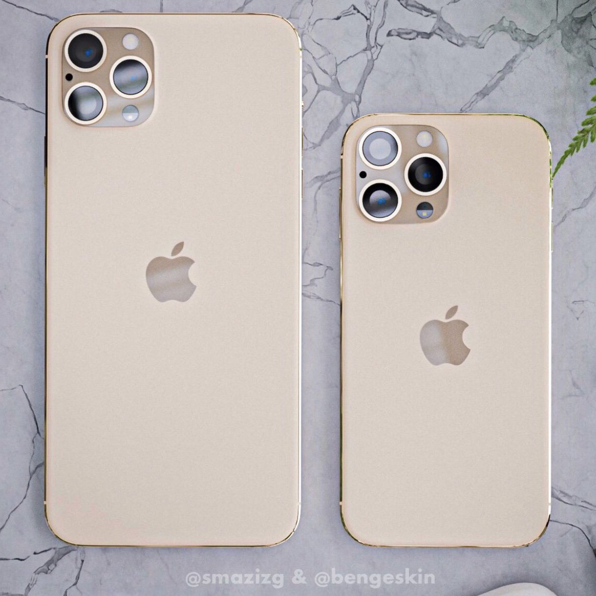 2020iPhone12 rendercg 02