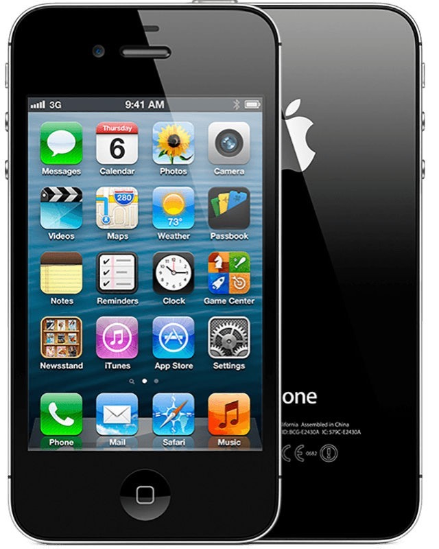 2020iPhone iPhone4design 01