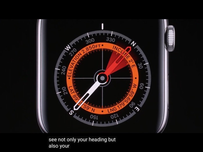 AppleWAtchAppleEvent911 02