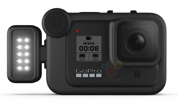 GoPro HERO8Black 01