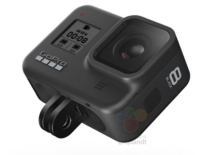 GoPro HERO8Black 02
