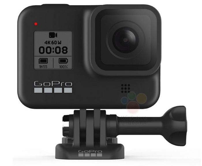 GoPro HERO8Black 03