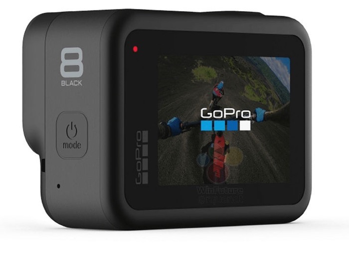 GoPro HERO8Black 04