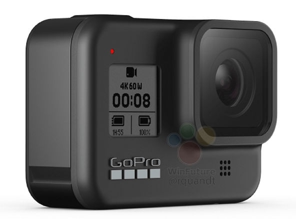GoPro HERO8Black 07