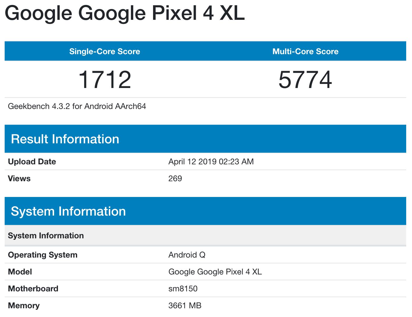 GooglePixel4 Bench 02