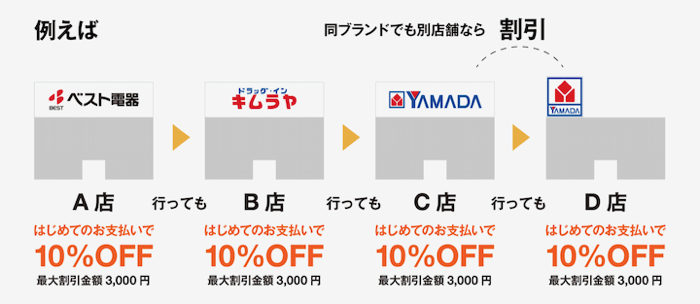 Origami YAMADA10peroff 01