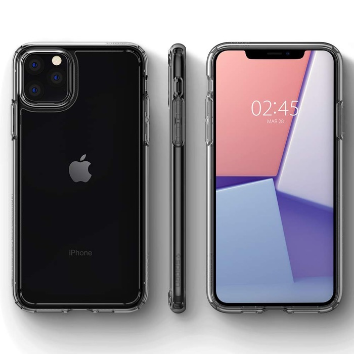 IPhone11Pro spigencase 01