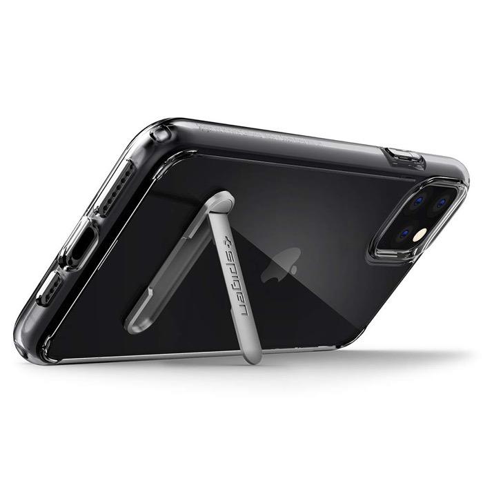 IPhone11Pro spigencase 04
