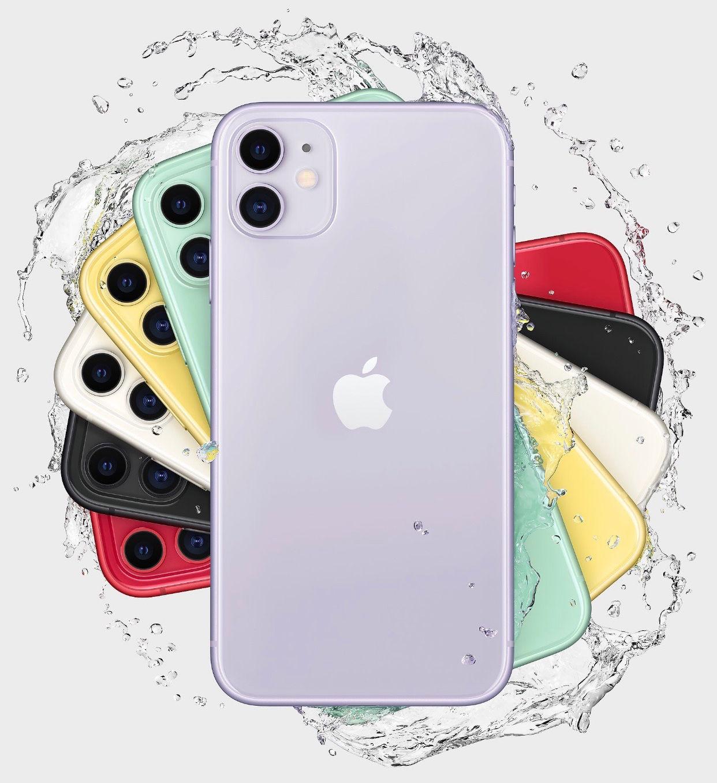 IPhone11 bestcolor 01