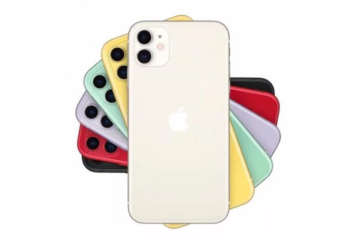 IPhone11 happyousaretayo 01
