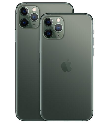 IPhone11 pro 02