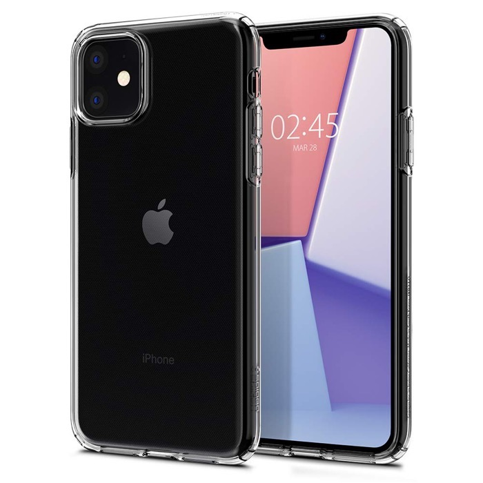IPhone11 spigencase 02