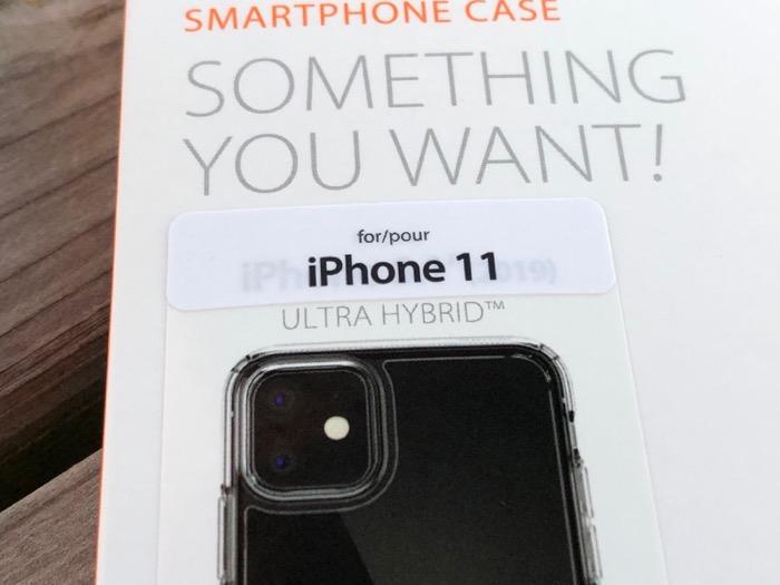SpigeniPhone11case 02
