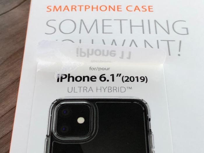 SpigeniPhone11case 03