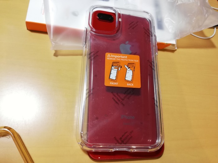 SpigeniPhone11casereview 01