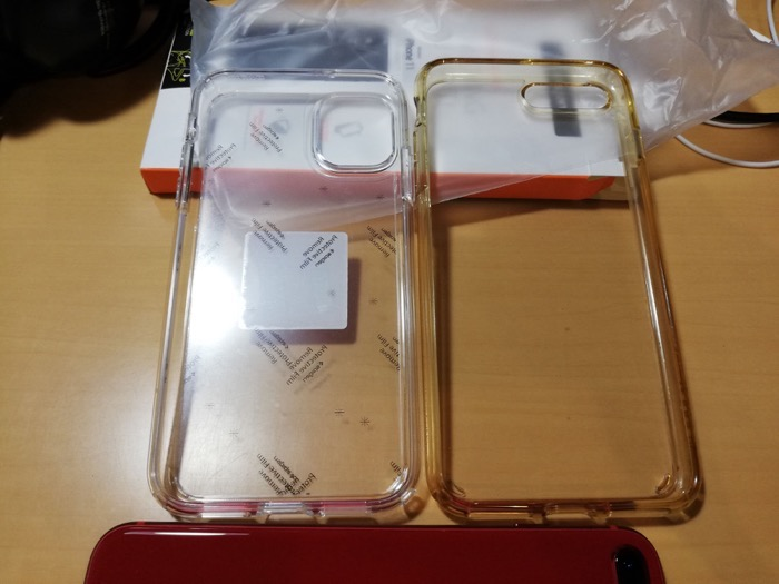 SpigeniPhone11casereview 02
