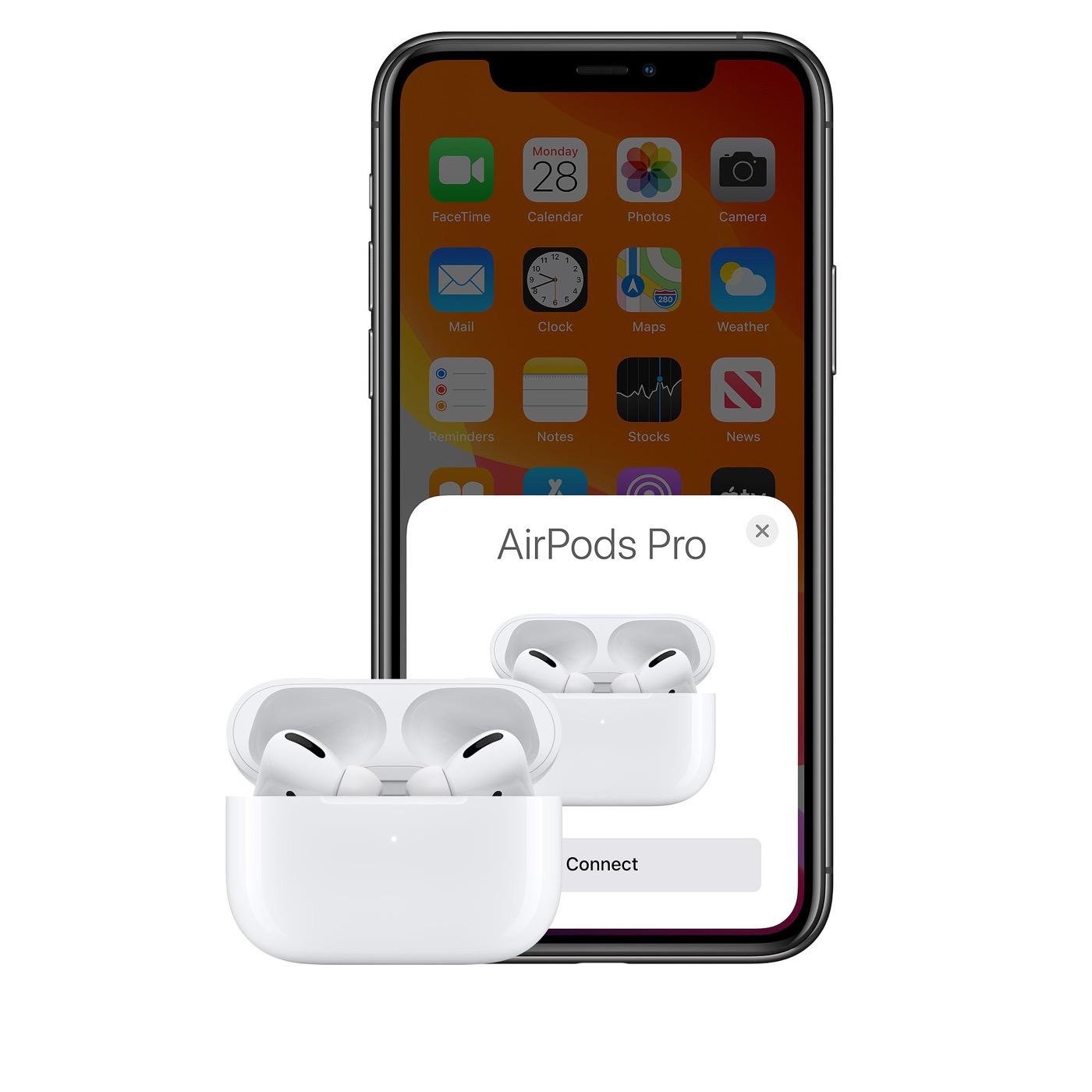 AirPodsPro 1030 01