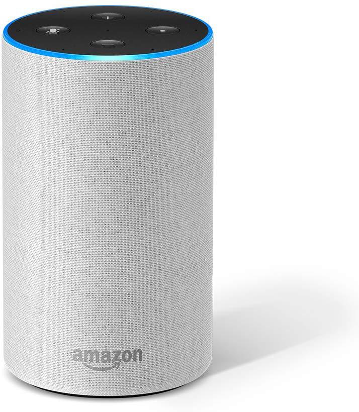 AmazonEcho 4980yen 01