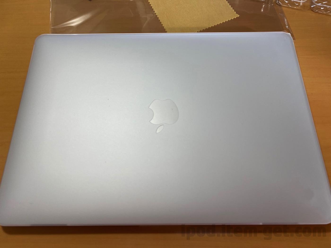 China MacBookAirCase 01