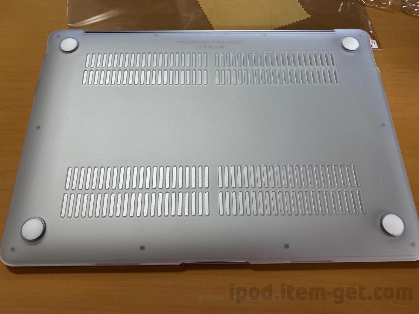 China MacBookAirCase 07