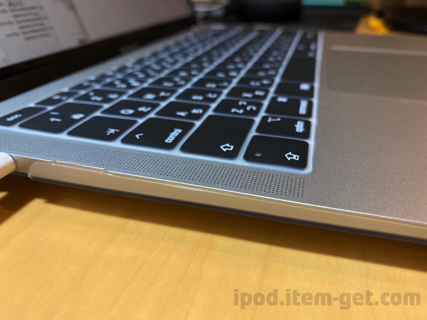 China MacBookAirCase 09