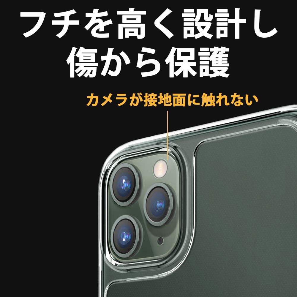 Spigen iPhone11Procase 03