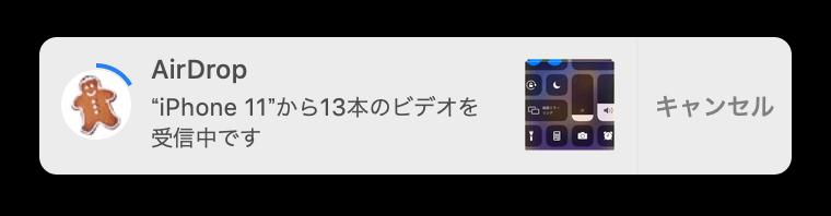 IOS13 1 2 imagecapture error 03