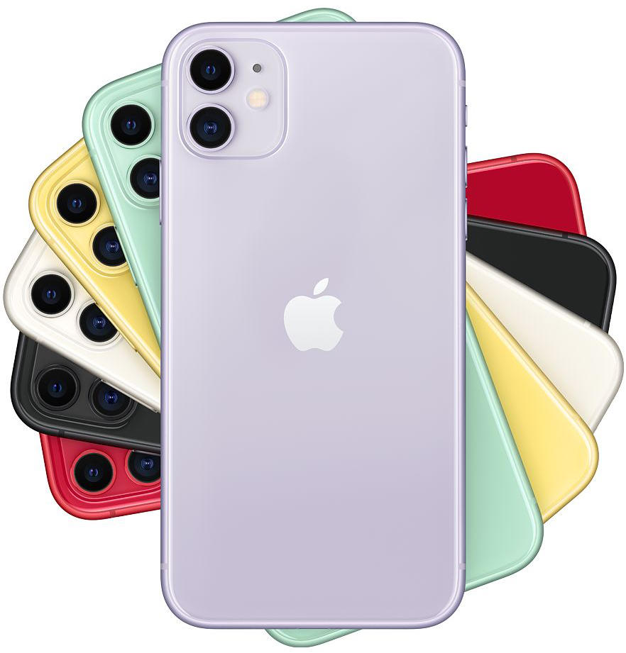 SIMFreeiPhone11 BicYodo