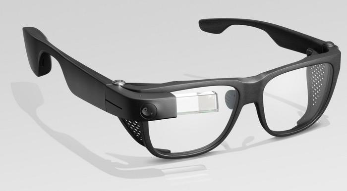 Googleglass2019