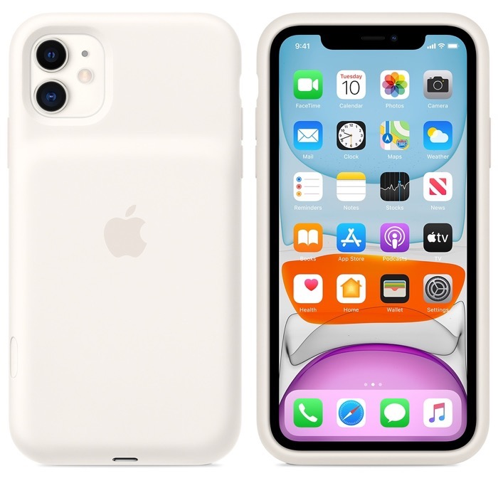 IPhone11 11Pro BatteryCase 01