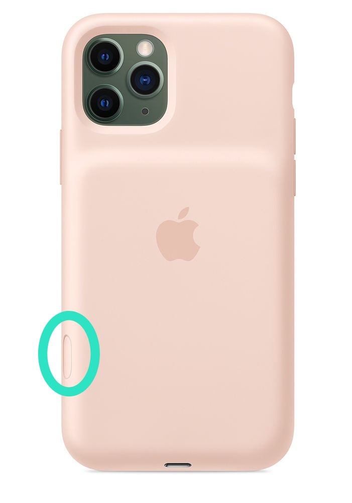 IPhone11 11Pro BatteryCase 03