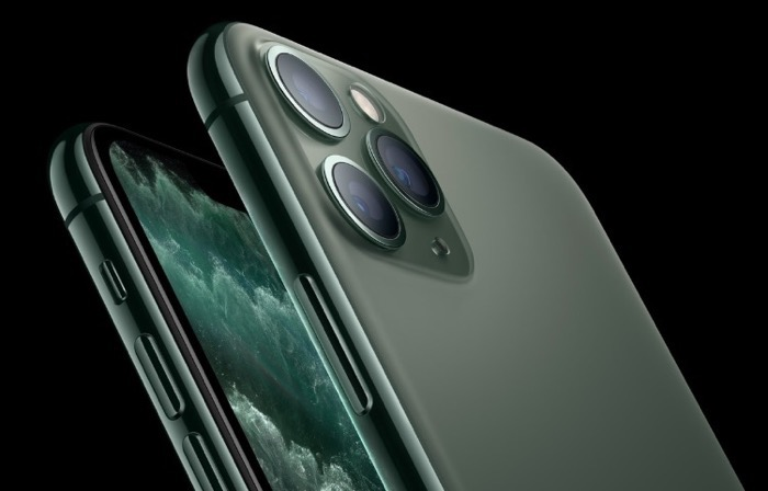 IPhone12 rumor iroiro 02