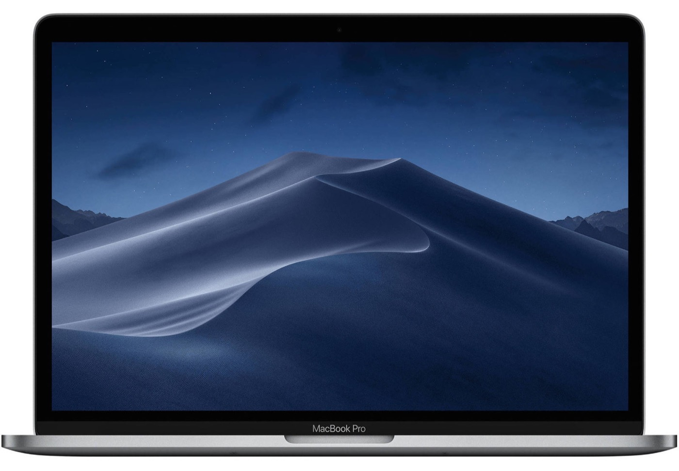 13inch macbookpro 2020model rumor