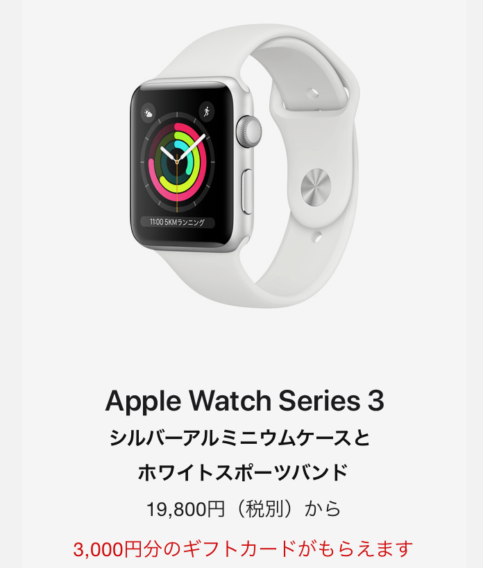 AppleHatsuuri2020 04