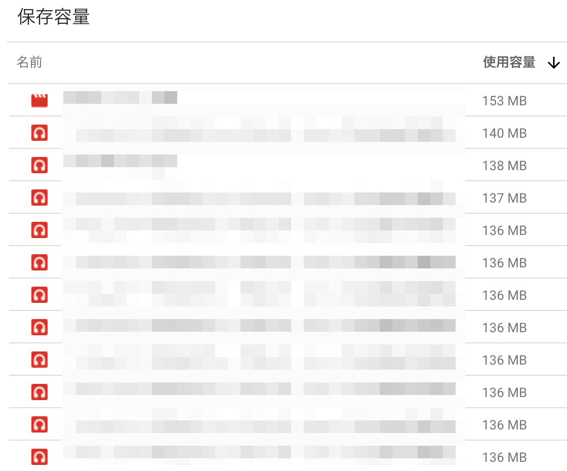 GoogleDriveGmail youryoubusoku 02