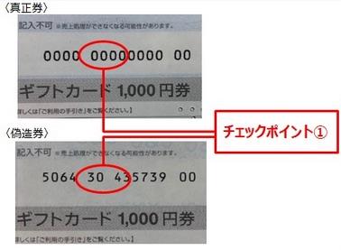 JCBgiftcard gizoumiwake 02