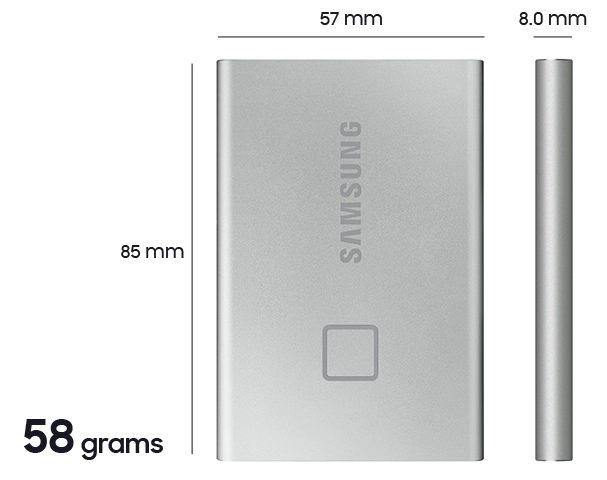 SamsungT7 SSD 02