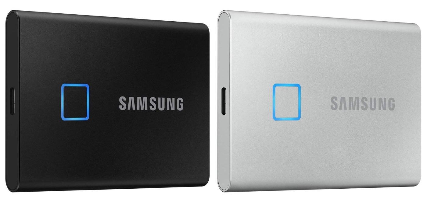 SamsungT7 SSD 03