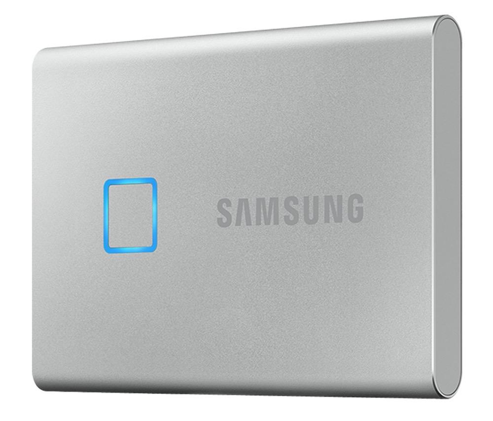 Samsung SSD T7 02