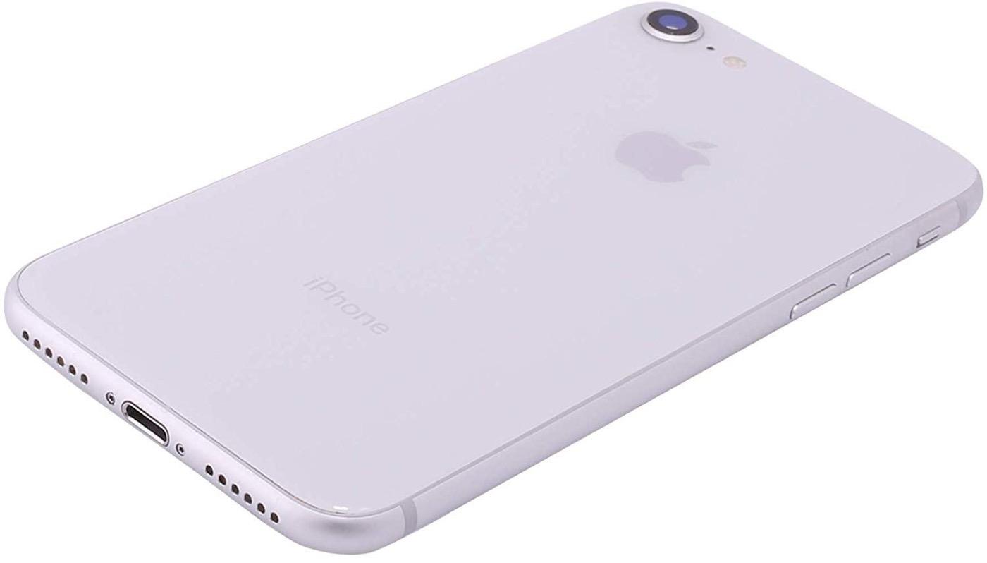 IPhone9 bukan