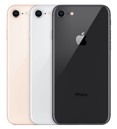 IPhone9 rumor 3gatsu