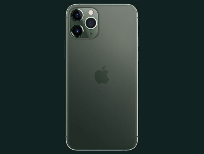 IPhone 2020modelrumor