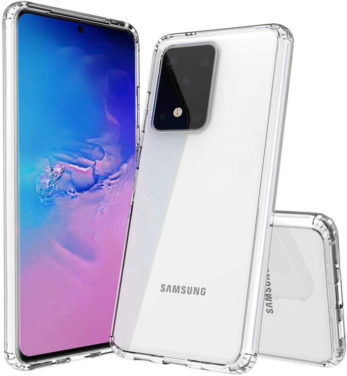 GalaxyS20UltraCase 03