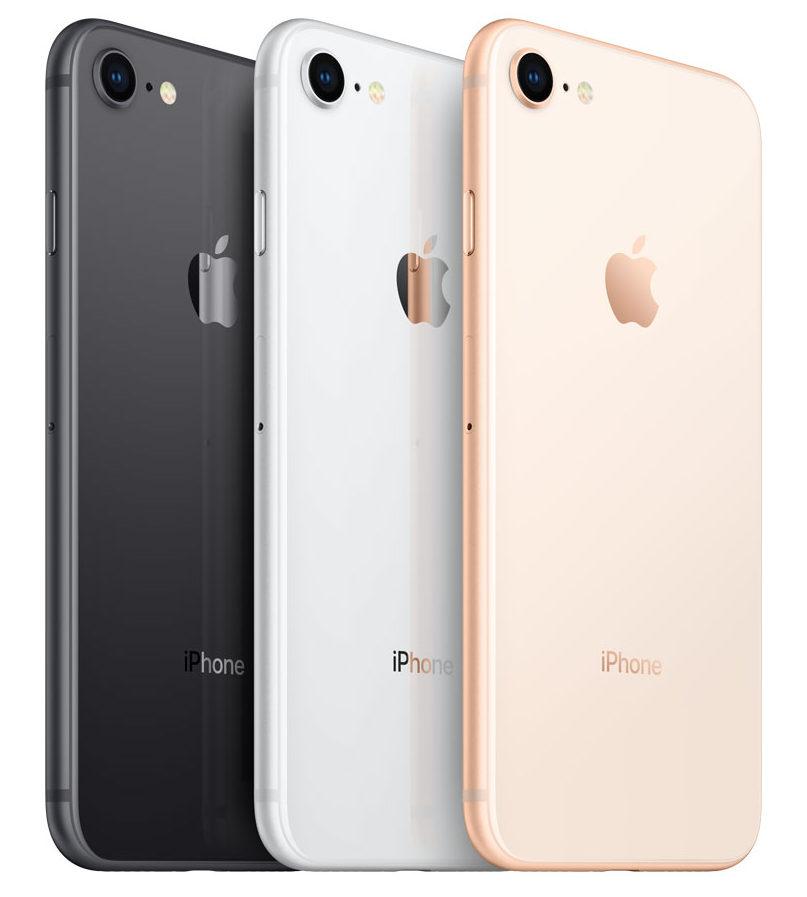 IPhone9 4 1