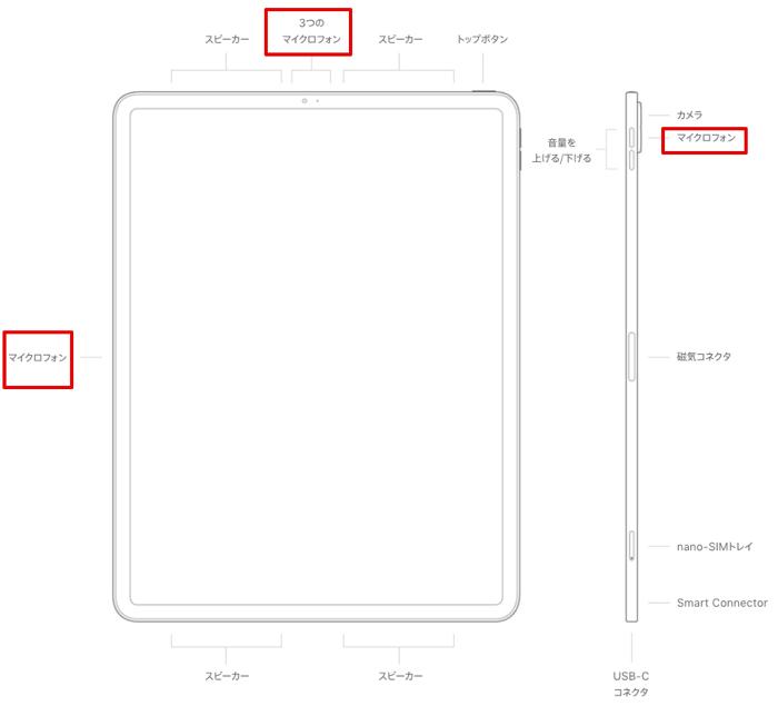 2020 iPadPro detail 02