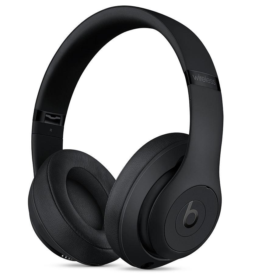 Apple BeatsStuduio4 AirPodsX 02