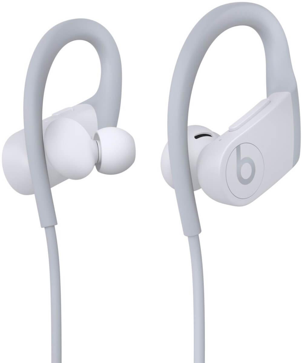 Apple Powerbeats4 01